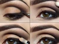 Beauty/Nails/Make up,ekseterah!