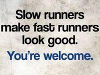 Run Heather Run