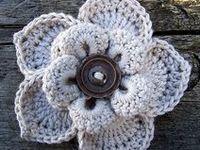 Crochet n Such
