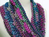 crochet like crazy!!