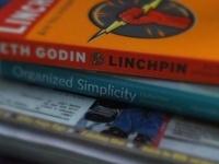 Books I've read.