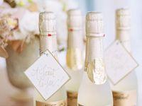 Wedding favor ideas for all brides!