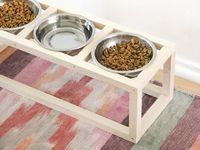 DIY :: Furniture/Building Plans