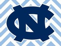 Favorite Carolina things!