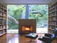 interior design _ home _ light _  living _ materials _ industrial design _ kitchen _ bathroom _ decor _ furniture _ products