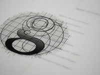 Design-Typography/Type and Lettering