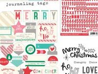 My new favorite scrapbooking and paper crafting products for 2014