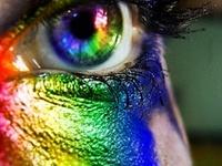 Rainbow Obsession!!!