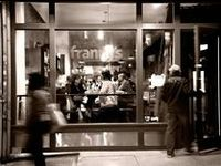restaurants i want to try - NYC