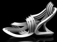 Wearable Art: Shoes