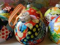 Christmas Crafts, Decor, Snacks, Party Ideas, Tradition Ideas