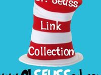 Learning - Themes - Dr Seuss