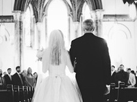 Ideas for the future, and wedding things that inspire me.
