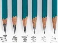 Drawing & painting / Dibujando y pintando