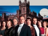 Let's all watch Downton!