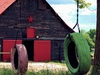 Tire-itis