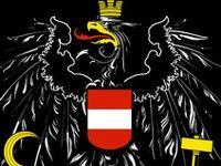 Austria Royals