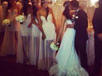 Wedding & Baby <3