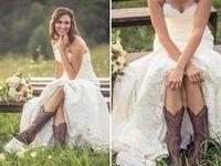 Wedding - Bridal Engagement Photography