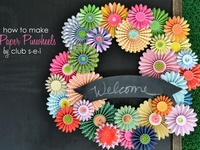 Crafts/DIY/Projects