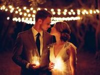 Wedding Photography Inspiration
