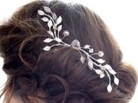 Fancy Hairstyles I Like