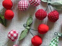 Cheery Cherry