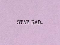 Wordy Wisdom