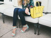 Fashions that I love. Ideas for colors, pairing, layering and just looking super cute!
