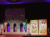 VBS 2013 KINGDOM ROCK