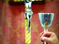 Catholic AND Religious