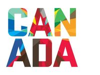 In June 2014 I visited Canada and it was fantastic.