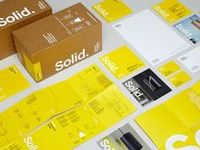 graphic design layout, identity systems and great type lock-ups.