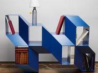 Design || Furniture