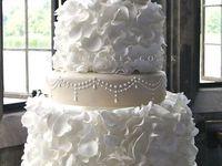 Weddingness & Love :)