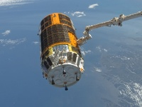 Space Development