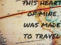 Mapa Mundi Addiction
