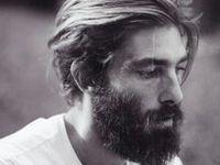 Men Should Have Beards