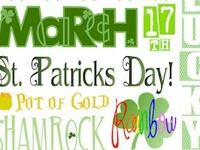 Everything Irish