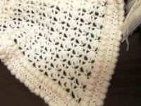 crochet rugs 2