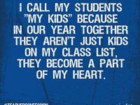 Ms. Wellon's Class <3 <3 <3