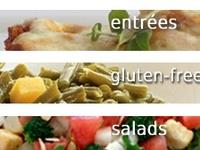 Fine Health Food