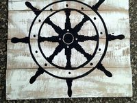 All about pallet signs!  Want more? Follow my other boards by searching Country Chic! (Has a white washed circle with the words country chic with arrows as display picture)  There you will find more ideas and projects I have personally done!!   ENJOY!