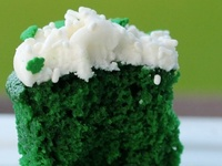 All Things St. Patrick's Day