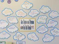 ~ Responsive Classroom Resources ~