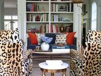 home/living rooms & dens