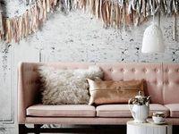 for the home + lovely design