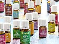 Homeopathic Solutions
