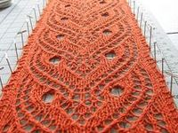 Knitting,Crochet,Bobbin Lace & Tatting