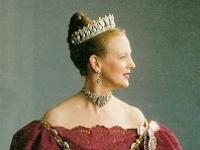 Royals - Denmark